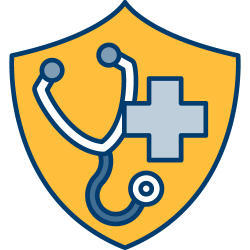 Missions_Healthcare