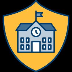 Missions_Schools